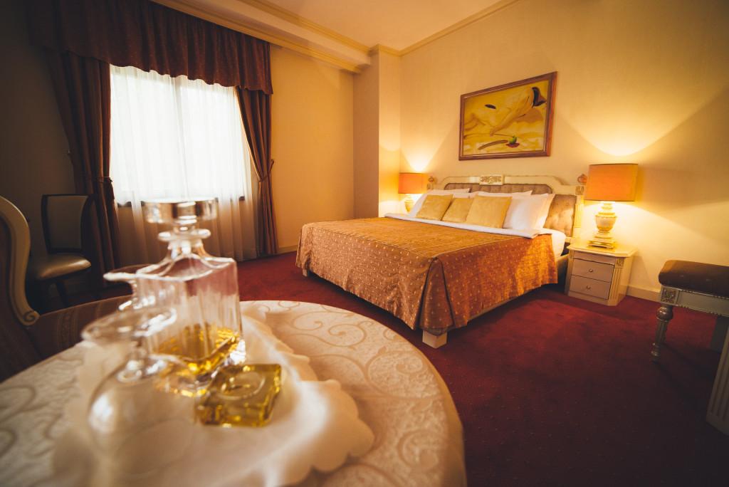 Hotel_Bevanda (1 of 14)